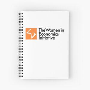 Notebook – Spiral Notebook